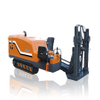 8Ton Horizontal Directional Drilling Machine