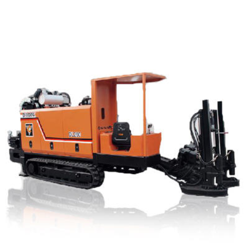 2021 Editon Usage and Applications of Horizontal Directional Drilling Machine